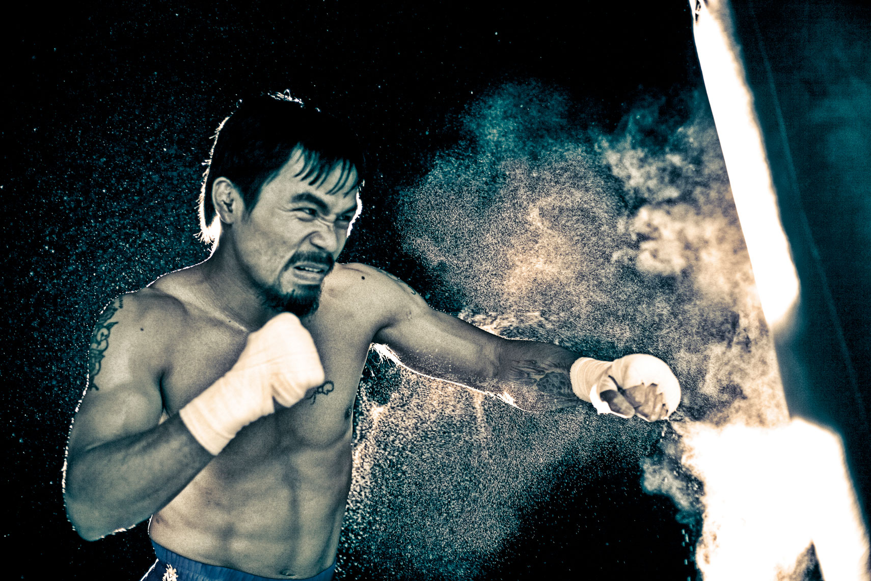 20100221_Pacquiao_MG_9966